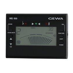 GEWA Metronom GEWA ME-100