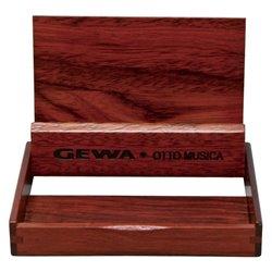 GEWA Visitenkartenbox  GEWA