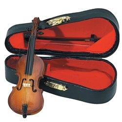 GEWA Miniaturinstrument...