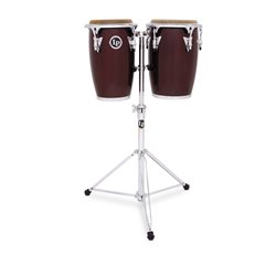 Latin Percussion Congaset...