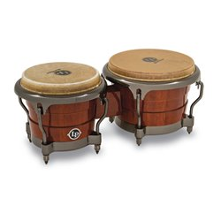 Latin Percussion Bongo Durian