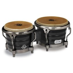 Latin Percussion Bongo Raul...