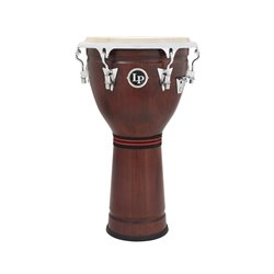Latin Percussion Djembe...