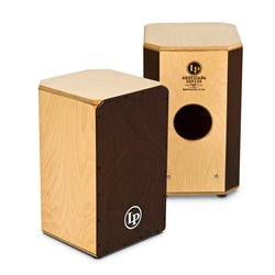 Latin Percussion Cajon...