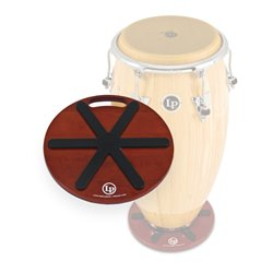 Latin Percussion Soundplate