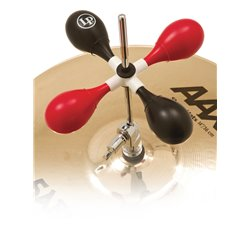 Latin Percussion Shaker...