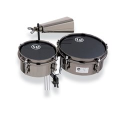 Latin Percussion Percussion...