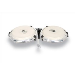 Latin Percussion Hardware...