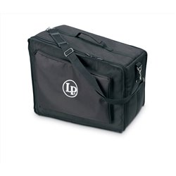 Latin Percussion Cajon Tasche
