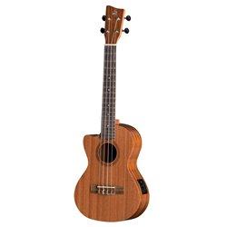 VGS Tenor E-Akustik Ukulele Manoa K-TE-LH-CE