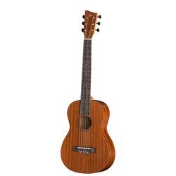 VGS Guitarlele Manoa K-GL