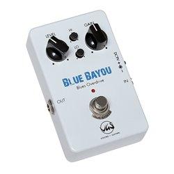 VGS Effektpedal Blue Bayou Overdrive