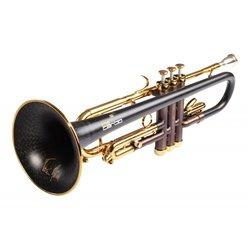 """daCarbo Signature """"Toni Maier"""" Trompete"""