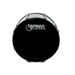 Lefima BCB 2616 Bass Drum...