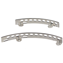 Multi-Tragplatte (Holzspannreifen)Multi-Tragplatte (Holzspannreifen)