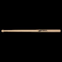 """Sticks & Mallets - Trommelstöcke """"Basel"""" (Paar)"""