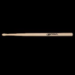 Sticks & Mallets - Trommelstöcke (Paar)