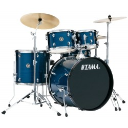 Tama Rythm Mate Drum Set