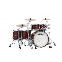 TAMA STAR MAHOGANY NATURAL...