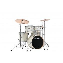TAMA Imperialstar Drumset...