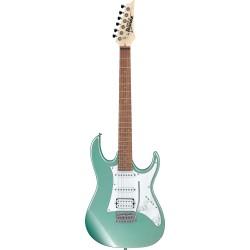 IBANEZ GIO E-Gitarre 6...