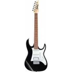Ibanez Gio E-Gitarre Black...