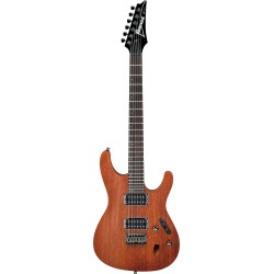 IBANEZ S-Serie E-Gitarre 6...