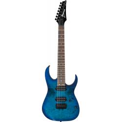 IBANEZ RG Serie E-Gitarre 7...