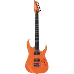 IBANEZ RG-Series E-Gitarre...