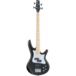 IBANEZ SRMD-Series E-Bass 4...