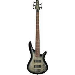 IBANEZ SR-Series E-Bass 5...