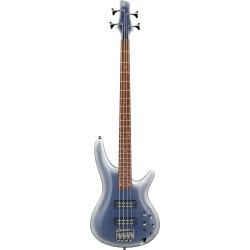 IBANEZ SR-Series E-Bass 4...