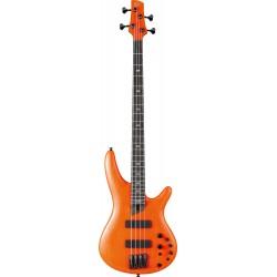 IBANEZ SR Serie E-Bass 4...