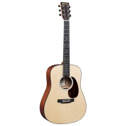 Martin Junior Gitarre...