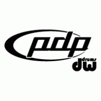 PDP by DW