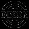 Dixson