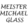 Meister Michael Glass