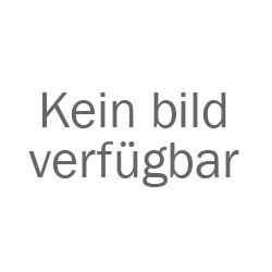 MM Medien GmbH